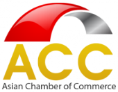 acc asian chamber of commerce