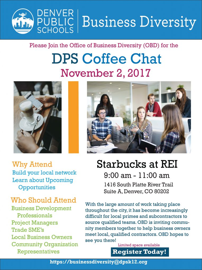nov-coffee-chat