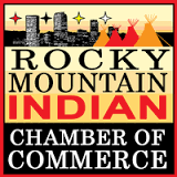 rocky mountain indian chamber of commerce