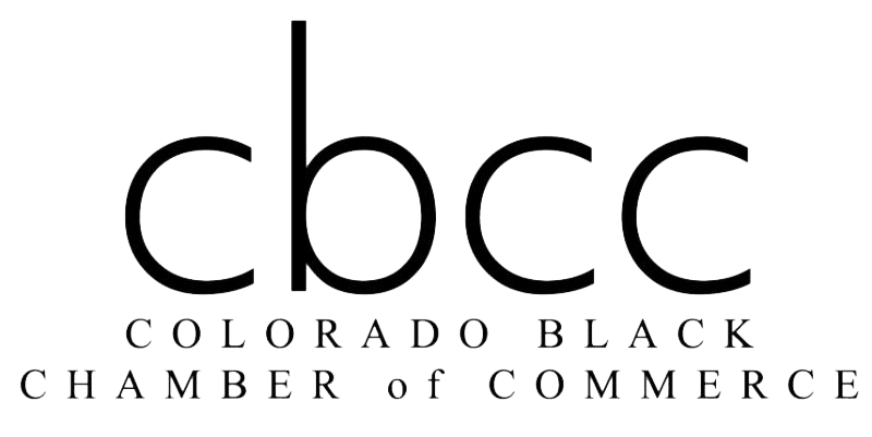 cbcc colorado black chamber of commerce