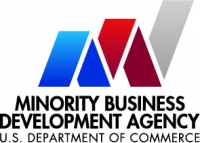minority business development agency u.s. department of commerce